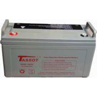 厦门铅酸蓄电池回收,免维护干电池回收