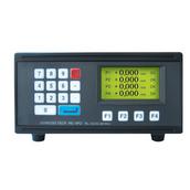 DONGDO韩国东渡ML-CP系列小型显示控制测量仪