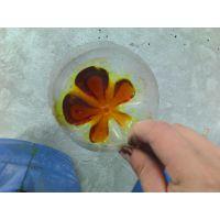液体无机铝盐防水剂防水防潮材料