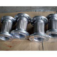 供应不锈钢法兰、各标准齐全,材质多种,非标定制