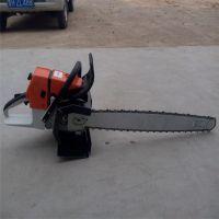 质量可靠挖树机 不伤根系移栽机 规格型号齐全 浩发