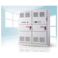能源回收式电池包测试系统 Model 17030