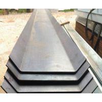 佛山乐从钢铁世界 钢板止水带 止水钢板 规格齐全 Q235 耐腐蚀