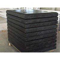 厂家直销 UHMWPE耐磨板 车厢衬板 料仓漏斗内衬 阻燃煤仓衬板