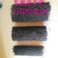 http://himg.china.cn/1/4_855_242620_800_800.jpg