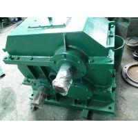 钢管厂FPX360齿轮分配箱|齿轴配件|齿轮减速机维修