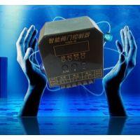 MFB1-4YC 电磁阀线圈 MFB1/MFZ1 1.5 2.5 3 4 5.5 7YC