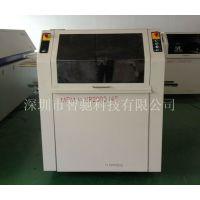 全自动印刷机 全自动丝印机 MPM全自动锡膏印刷机