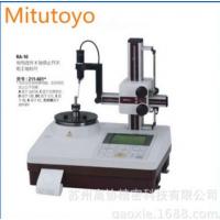 【授权代理】日本三丰圆度测量仪RA-1600 圆柱度测量仪