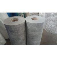 山东源头厂家供应齐盈牌高分子聚乙烯丙纶防水卷材 丙纶防水材料
