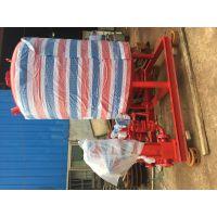 消防泵代号XBD3/60-150L-300喷淋泵流量XBD4/60-150L-300