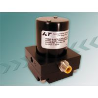 供应美国AST差压变送器AST5100
