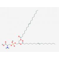 专业供应二油酰基磷脂酰丝氨酸DOPS|6811-55-8