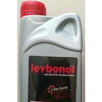 leybonol LVO420泵油