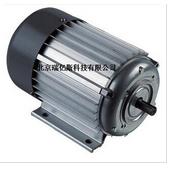 泵送专用润滑脂生产哪里购买产品编号:RYS4101469