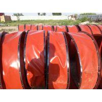 厂家专业生产定制博泰牌硅橡胶风机软连接 风机进出口软联接