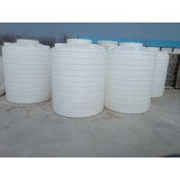 20吨塑料水箱饮用水专用20000L水塔一级水箱20吨水桶化工桶