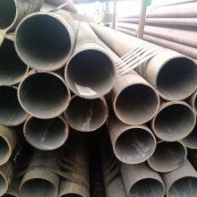 天钢正品Q345B不锈钢方矩管 建筑装饰专用不锈钢方矩管 厂家批发
