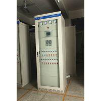 恒国电力GZDW-50AH/220V直流屏|GZDW直流屏电源柜