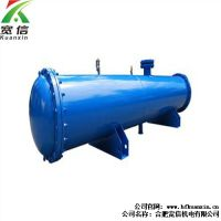 安徽、上海换热器厂家宽信供
