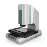 天准光学影像测量检测设备VMQ闪测二次元