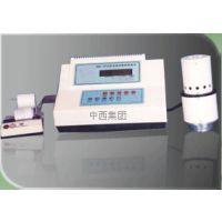 中西测色色差计逆反射系数测量仪SMD-2001专用 型号:AR08-DC-P3A