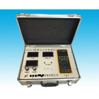供应LTJC-6黑白元件检测仪 厂家直销 价低质优