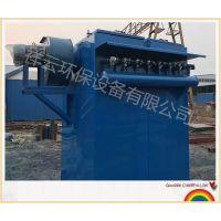 河北祥云环保设备有限公司厂家专业生产脉冲布袋除尘器