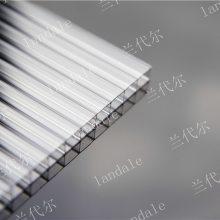 淄博阳光板每平米价格PC板材