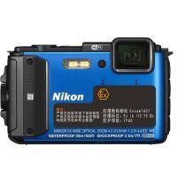 供应Excam1601化工防爆数码相机 防爆照相机生产厂家