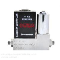 中西气体流量计型号:QX05-D07-9E 库号:M398092