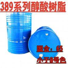 水性醇酸树脂在水性防锈漆中的应用