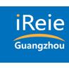 2018深圳第八届二十国地产移民行业B2B峰会(G20移投峰会)