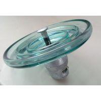 U100BP/146耐污型悬式玻璃绝缘子-生产厂家-技术参数