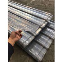 广西FRP玻璃钢透明瓦