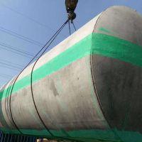 安徽省马鞍山整体钢筋砼蓄水池厂家库存充足定制生产价格实惠