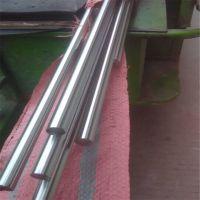 3Cr13不锈钢光亮棒直销 0Cr17不锈铁大厂料光圆定做非标