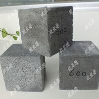 欧亚德新品发布 无面板实心轻质墙板设备