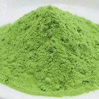 兴化种植 有助调料 香葱粉
