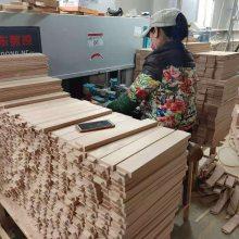 数控木工开榫机 木工榫头机 木工数控公母榫卯机