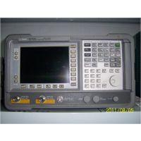 无锡E4402B 南京E4402B ESA-E系列频谱分析仪 9KHz至3.0GHz
