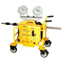 TX-2600SJ/TX-2600SJ瓦泰/中型升降式强光泛光灯
