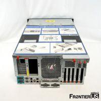 原装 bmi 9113-550 POWER5 P550 小型机主板 03N7294