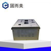 仪器仪表外壳 钣金加工机械外壳定做 钣金定制控制盒外壳折弯机加工