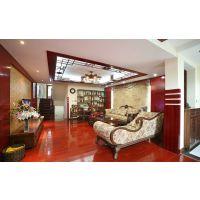 别墅装修设计,昆山装修公司,昆山室内装修设计,店铺装修设计