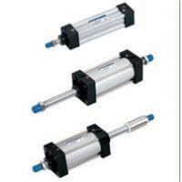 耐鼎SC50-125,SC50-150,SC50-175,SC50-200 标准配件