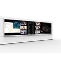 北京京纪中达 投影显示系统 网络集成显示系统 厂家供应