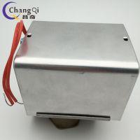DN15-25风机盘管电动二通阀 二线制空调专用电动阀 三通电磁阀