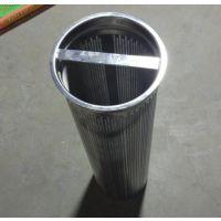 发电厂颇尔吸湿滤清器PFD-8AR