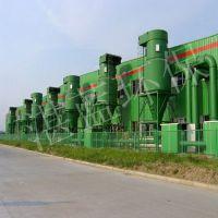 供应湛蓝环保定制的各种型号锅炉脱硫